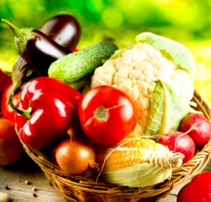 Healthy Diet For Rosacea