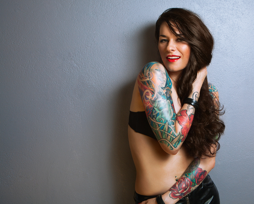 Benefits of choosing Picosure tattoo removal
