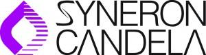 Syneron logo