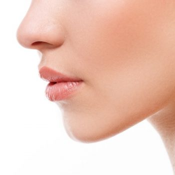nose laser hair removal