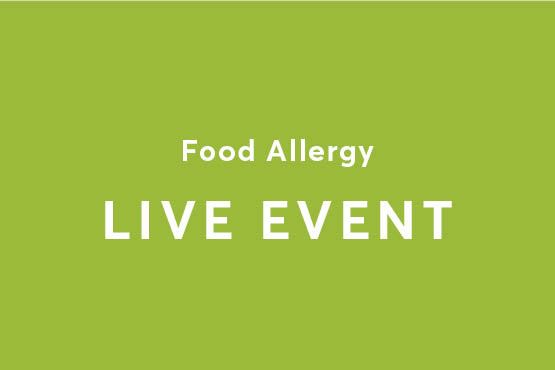 Food-allergy-event graphic