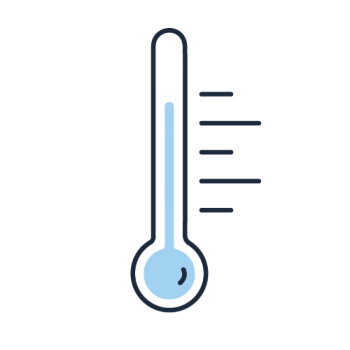 Covid Icon Logo