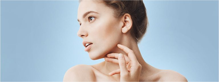 laser acne scarring removal