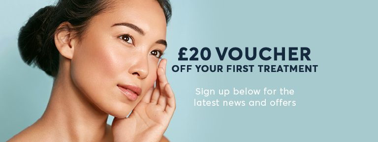 subscribe newsletter banner