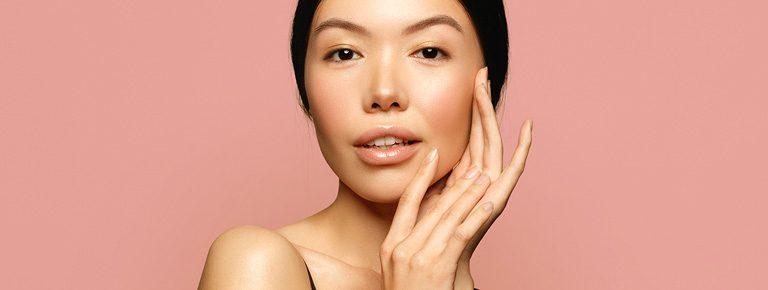 恢复全脸青春活力,减少下颌和颈部疤痕