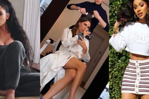 kim kardashian victoria beckham cardi b laser hair removal blog post image