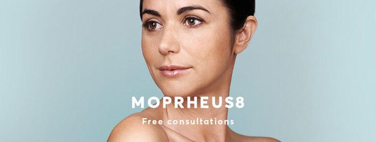 Morpheus 8 RF London