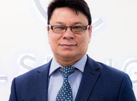 doctor mashhadi