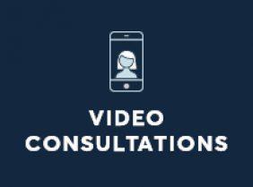 Pulse Light Clinic Video Cosnutlations