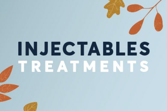 Injectable Treatments Offer Mini box