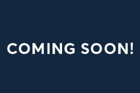 Coming soon message for our new Marylebone clinic
